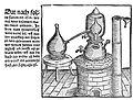 1512 Brunschwig Ofen1.jpg