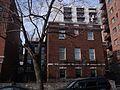 1523 Summerhill Avenue, Montreal 01.jpg