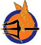 153 Observation Sq emblem.png