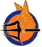 153 Observation Sq emblem.png