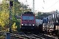 155 015-1 Köln-Kalk Nord 2015-11-03.JPG