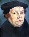 1570 Cranach d.J. Portrait Martin Luther anagoria.JPG