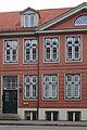 15965 Klopstockstraße 4.JPG