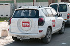 16-03-31-Hebron-Altstadt-RalfR-WAT 5718.jpg