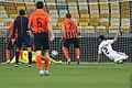 16-10-2015 - Динамо Киев - Шахтер Донецк - 0-3 (22212658406).jpg