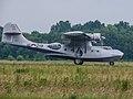 16-218, AFB Volkel (NL), PB-5 Catalina P1010291 (50851990653).jpg
