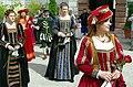 16.7.16 1 Historické slavnosti Jakuba Krčína v Třeboni 057 (28274242721).jpg