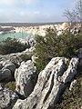 16110 Üçpınar-Nilüfer-Bursa, Turkey - panoramio (20).jpg