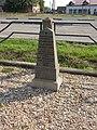 165. Sadová. Pomník 5. rakouských a pruských vojáků.jpg