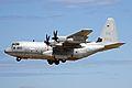 165810-BH-810 2 KC-130J Hercules US Marines PMI 01JUN13 (8914239614).jpg