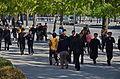 1663 - Nordkorea 2015 - von Käsong nach Pjöngjang (22991963611).jpg
