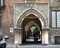 1675 - Milano - Palazzo Borromeo - Foto Giovanni Dall'Orto - 18-May-2007.jpg