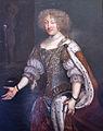 1675 von Ehrenstrahl Portrait Magdalena Sibylla von Württemberg anagoria.JPG