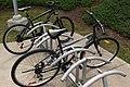 17-08-07-Fahrräder-Montreall-RalfR-DSC 3347.jpg