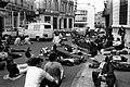 17.05.73 Mazamet ville morte (1973) - 53Fi1290.jpg