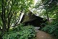 170811 Rokko Alpine Botanical Garden Kobe Japan26n.jpg