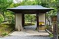 170923 Kodaiji Kyoto Japan16n.jpg