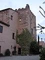 175 Torre de les Aigües (Palou).jpg
