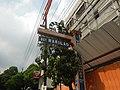 176Barangays Cubao Quezon City Landmarks 14.jpg