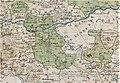 1775 Gericht Hagen, Grafschaft Limburg.jpg