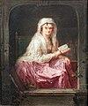 1782 Therbusch Selbstbildnis Germanisches Nationalmuseum anagoria.JPG
