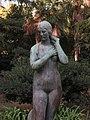 17 Jardins del palau de Pedralbes (Barcelona).jpg