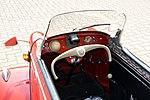 180512-Messerschmitt-201-06.jpg