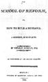 1806 Reform Morton.png