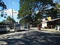 180Santa Maria San Jose del Monte, Bulacan Roads 35.jpg
