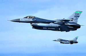 180th FW F-16s in flight.jpg