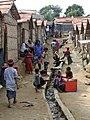 181105-08 Kaag bezoekt Bangladesh en Myanmar (45765021071).jpg