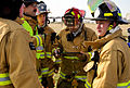 182nd firefighters act in aircraft crash exercise 140412-Z-EU280-301.jpg
