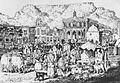 1832 dOyly Greenmarket Square large.jpg