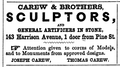 1848 Carew Boston CityDirectory.png