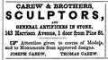 1848 Carew Boston CityDirectory.png