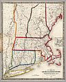 1849 Railroad Map of New England & Eastern New York.jpg