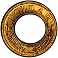1852 gold ring dollar (reverse).jpg
