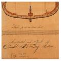 1855 McKay ad2 PEM.png