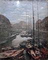 1855 Menzel Mondschein über der Friedrichsgracht anagoria.JPG