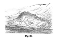 1857 Earthquake fig. 69.png