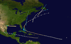 1866 Atlantic hurricane season summary map.png