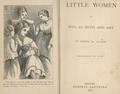 1868 LittleWomen RobertsBros tp.png