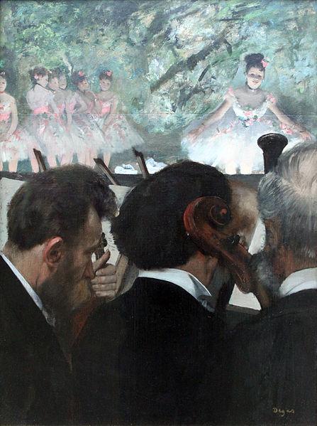 File:1872 Degas Die Ochestermusiker anagoria.JPG