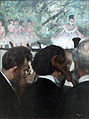1872 Degas Die Ochestermusiker anagoria.JPG
