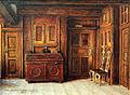 1874 Jessen Braune Stube anagoria.JPG