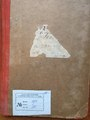 1876-1882 годы. Алфавитная книга синагоги Киева о рождении.pdf