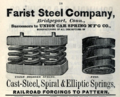 1877 ad Bridgeport CT Poors Manual of Railroads.png