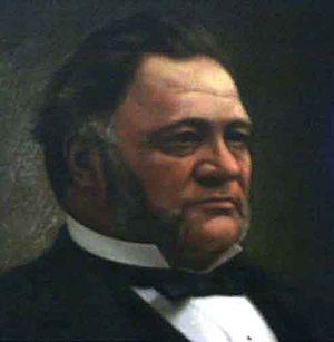 Solomon Scheu