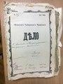 1894 год. Выборы Таращанского казенного равина.pdf