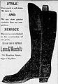 1896 - Laros & Muschlitz - 13 May LDR - Allentown PA.jpg